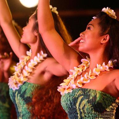 """title=""""Luau Dancers"""" alt=""""Luau Dancers"""""""